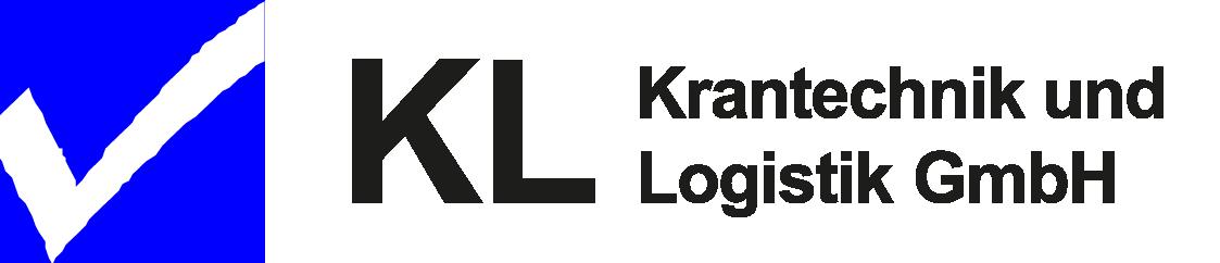 KL Krantechnik & Logistik GmbH
